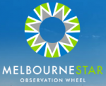 Melbourne Star Deals