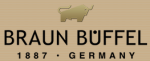 Braun Buffel Deals