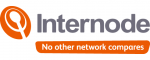 Internode Vouchers
