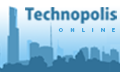 Technopolis Deals