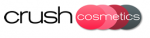Crush Cosmetics Vouchers