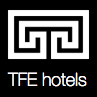 TFE Hotels Deals