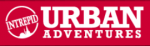 Urban Adventures Deals