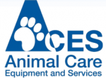 Animal Care Equipment and Services Vouchers