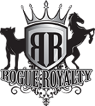 Rogue Royalty Deals