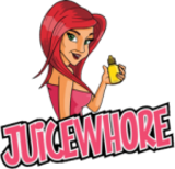 JuiceWhore Vouchers