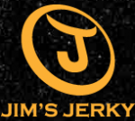 Jim'S Jerky Deals