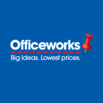 Officeworks Deals