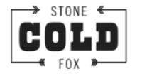Stone Cold Fox Vouchers