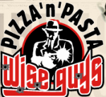 Wise Guys Pizza Deals
