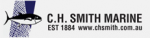 CH Smith Deals