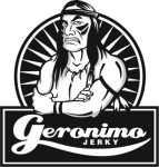 Geronimo Jerky Deals