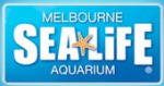 Melbourne Aquarium Deals