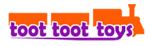 Toot Toot Toys Deals