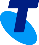 Telstra Deals Deals