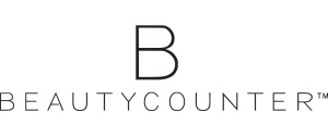 Beautycounter Vouchers