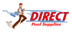 Direct Pool Supplies Vouchers