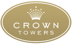 Crown Towers Vouchers