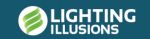 lightingillusions.com.au Coupon