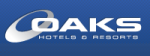 Oaks Hotels and Resorts Vouchers