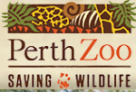 perth zoo Deals