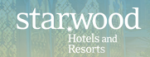 Starwood Hotels Deals