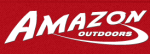 Amazon Outdoors Vouchers