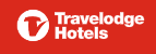 tfehotels.com-travelodge Coupon Code