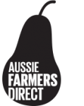 Aussie Farmers Direct Deals