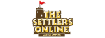 The Settlers online Deals