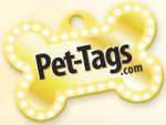 Pet Tags Deals