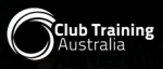Club Training Australia Vouchers