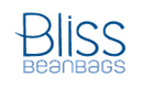 blissbeanbags.com.au