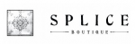 Splice Boutique Vouchers