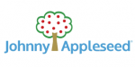 Johnny Appleseed GPS Deals