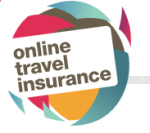 Online Travel Insurance Vouchers