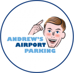 Andrews airport parking Vouchers