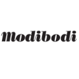 Modibodi Vouchers