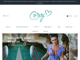 Curvy Swimwear Vouchers