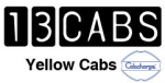 Yellow Cabs Deals