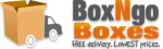 BoxNgo Boxes Deals