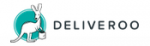 deliveroo Deals