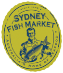 Sydney Fish Market Deals