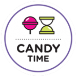 Candy Time Vouchers