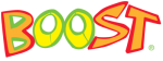 Boost Juice Vouchers