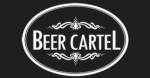 Beer Cartel Vouchers