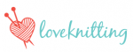 loveknitting.com Voucher Code