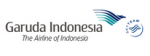 garuda-indonesia.com Coupon Code