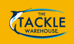 tackle warehouse Vouchers