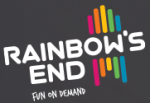 rainbowsend.co.nz